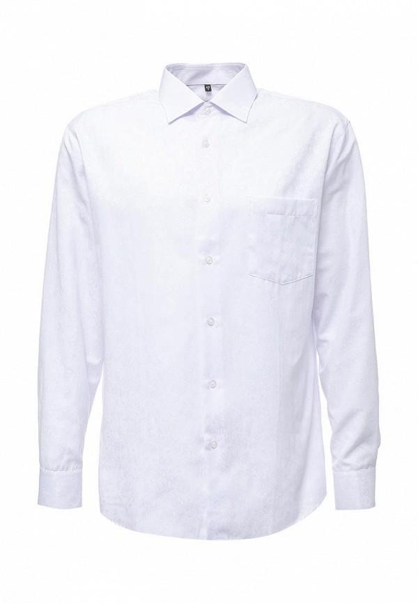 Рубашка Greg Greg MP002XM0W4NK