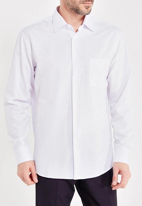 Купить Рубашка Greg, MP002XM0W4NK, белый, Осень-зима 2017/2018