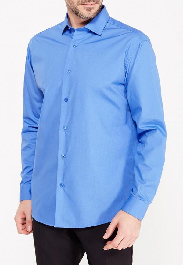 Рубашка Greg Greg MP002XM0W4NM