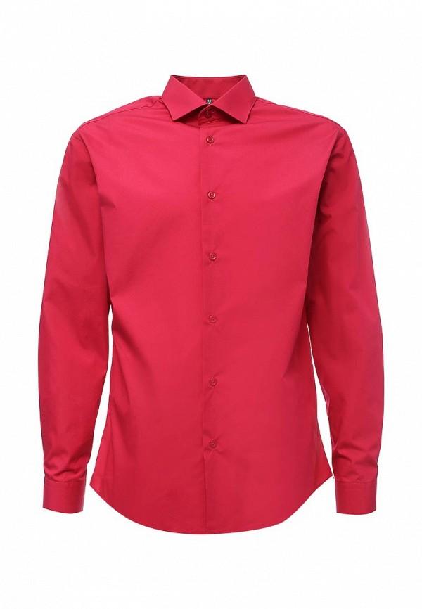 Рубашка Greg Greg MP002XM0W4NN запонки greg greg mp002xm24n69