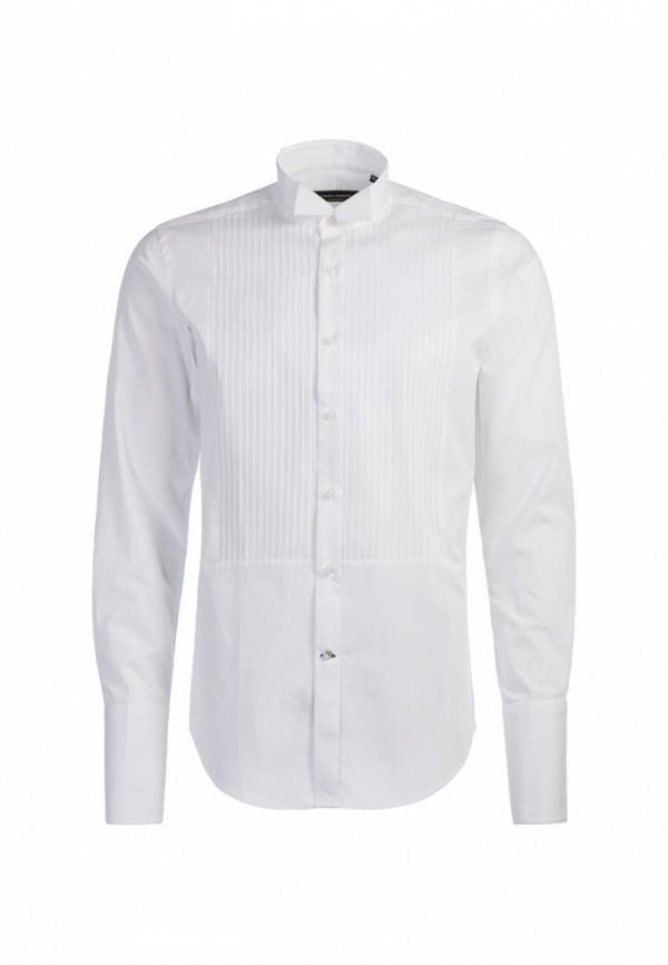 Рубашка Angelo Bonetti Angelo Bonetti MP002XM0W4Q3