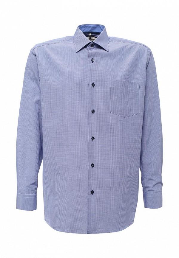 Рубашка Greg Greg MP002XM0W4QN запонки greg greg mp002xm24n69