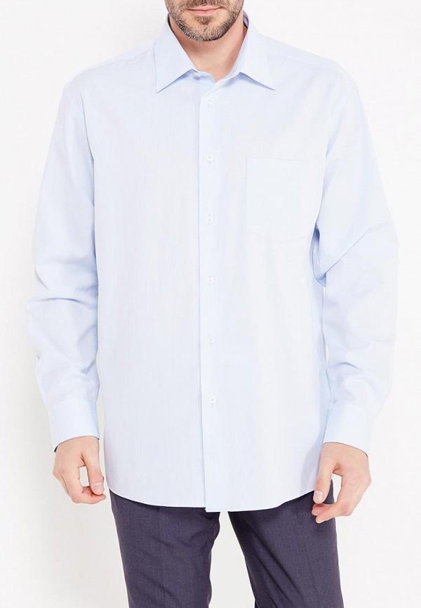 Рубашка Casino Casino MP002XM0W4QO