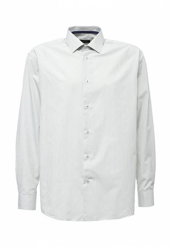 Рубашка Casino Casino MP002XM0W4QQ рубашка casino casino mp002xm0w4qq