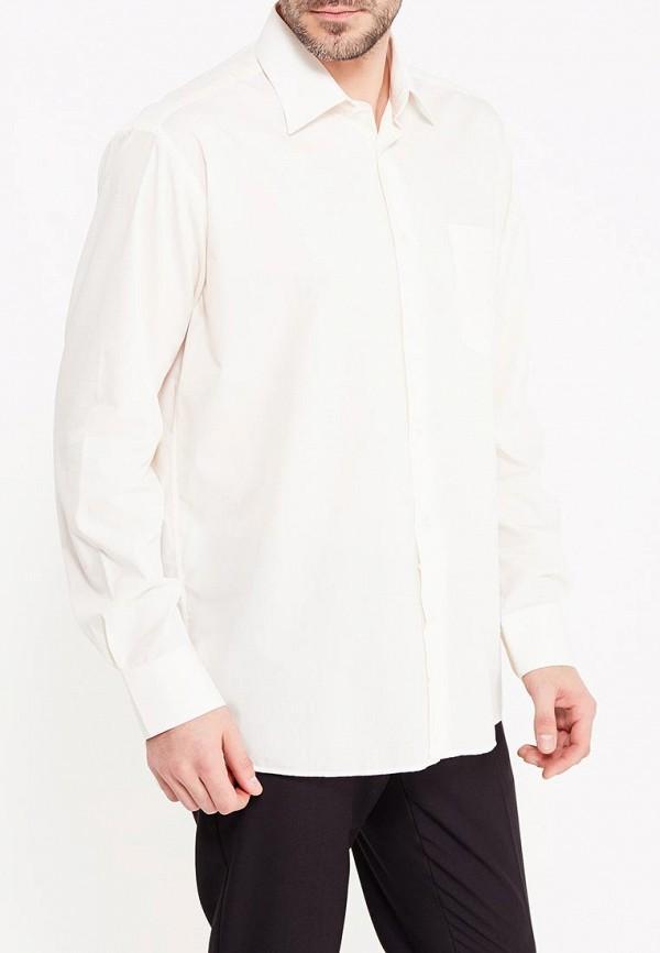 Рубашка Casino Casino MP002XM0W4QR