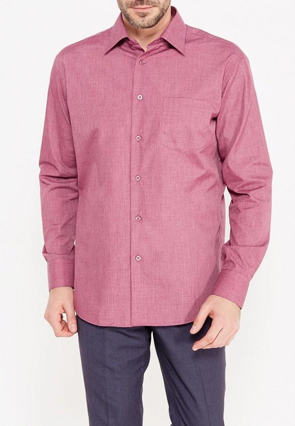 Рубашка Casino Casino MP002XM0W4QV рубашка casino casino mp002xm0w78z