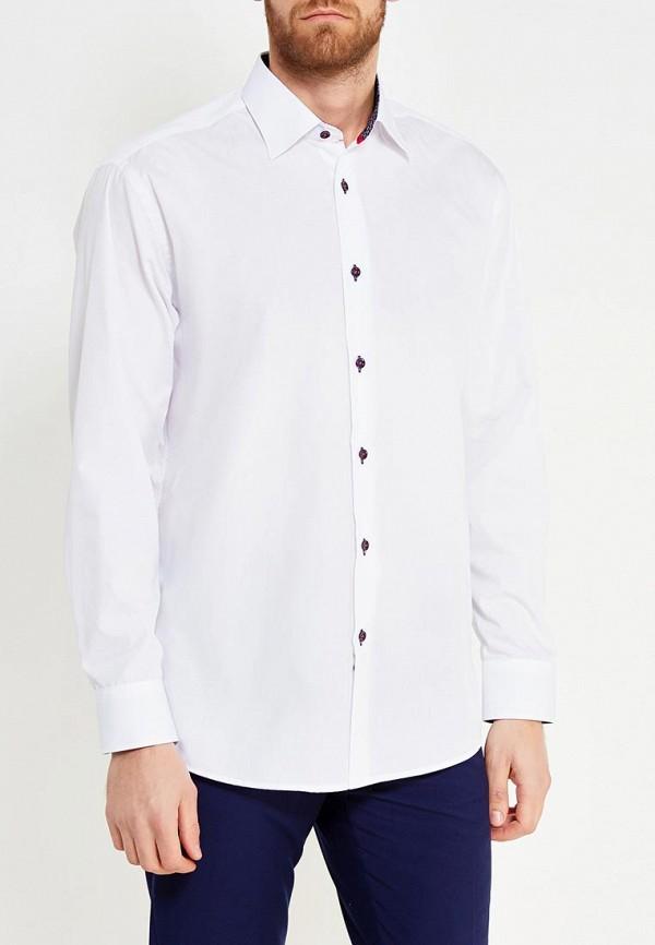 Купить Рубашка Greg, MP002XM0W4R2, белый, Осень-зима 2017/2018