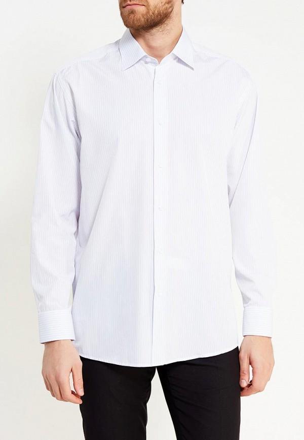 Купить Рубашка Greg, MP002XM0W4R4, белый, Осень-зима 2017/2018