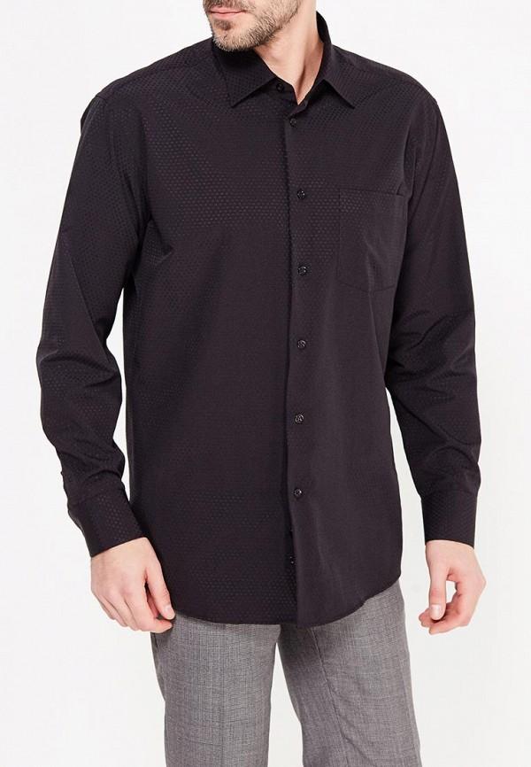 Рубашка Greg Greg MP002XM0W4R7 запонки greg greg mp002xm24n69
