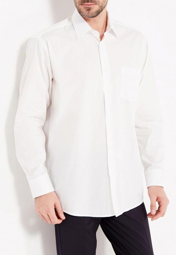 Рубашка Greg Greg MP002XM0W4R8 запонки greg greg mp002xm24n69