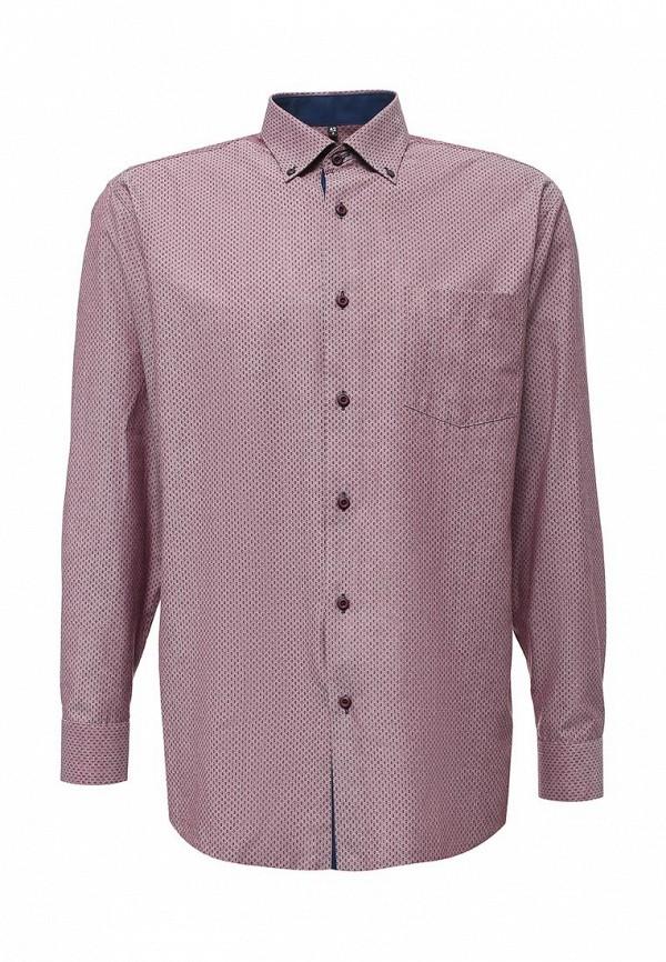Рубашка Greg Greg MP002XM0W4RA greg greg mp002xm25dh5