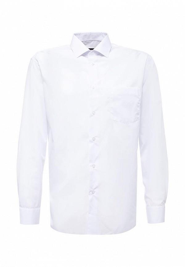 Рубашка Casino Casino MP002XM0W4RF casino casino mp002xm22fsr