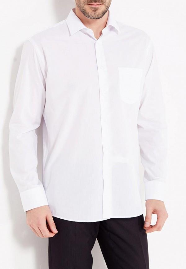 Рубашка Casino Casino MP002XM0W4RF рубашка casino casino mp002xm0w78z