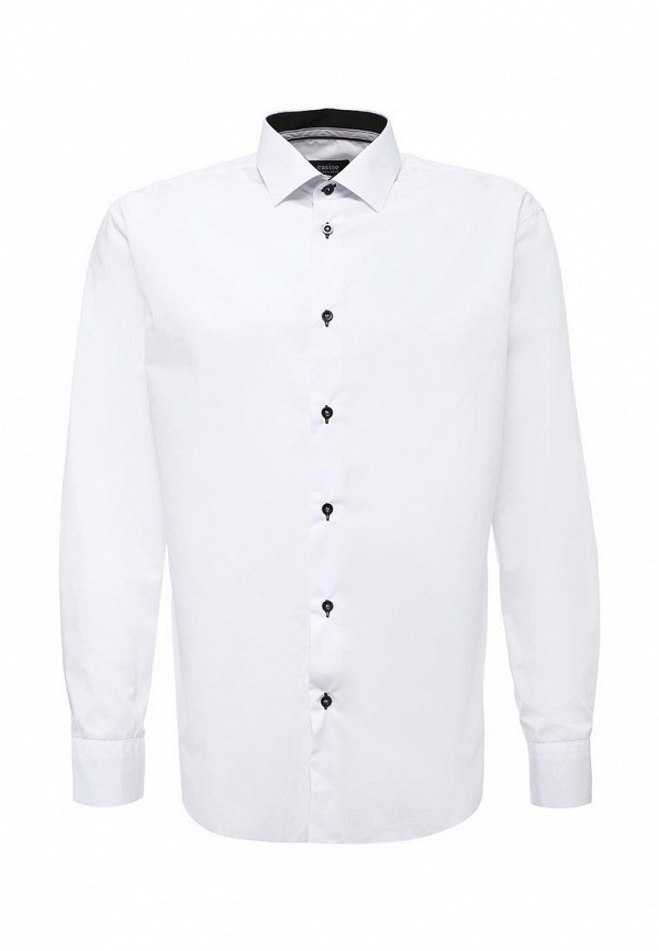 Рубашка Casino Casino MP002XM0W4RG casino casino mp002xm22fsr