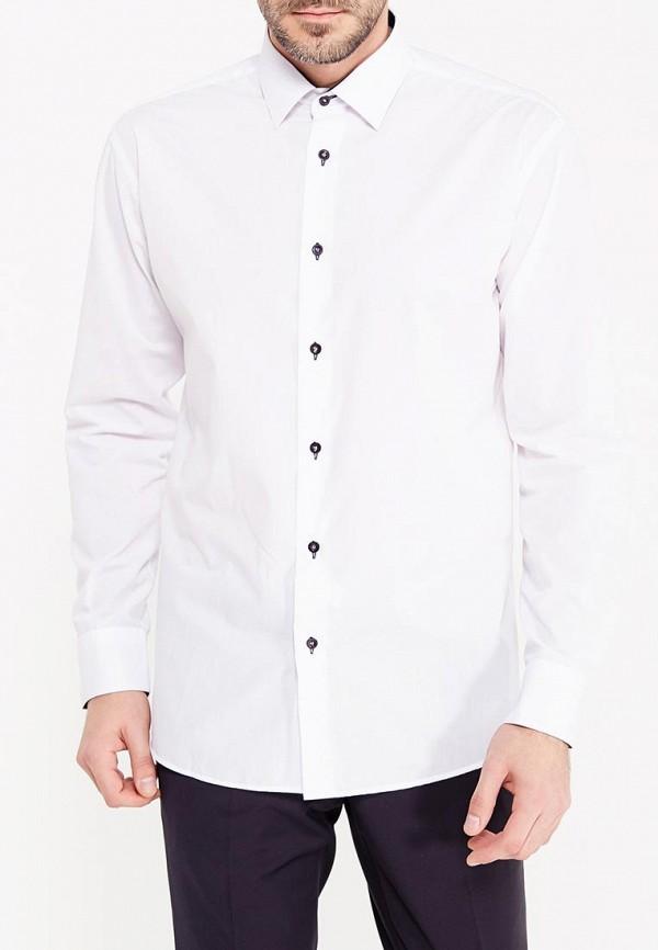 Рубашка Casino Casino MP002XM0W4RG