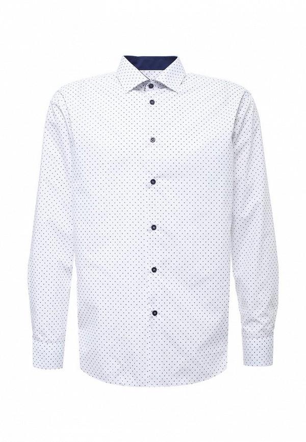 Рубашка Casino Casino MP002XM0W4RJ casino casino mp002xm22fsr