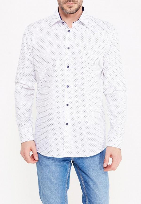 Рубашка Casino Casino MP002XM0W4RJ рубашка casino casino mp002xm0w78z