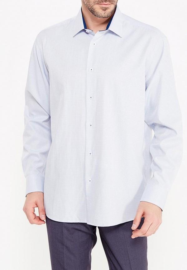 Рубашка Casino Casino MP002XM0W4RK