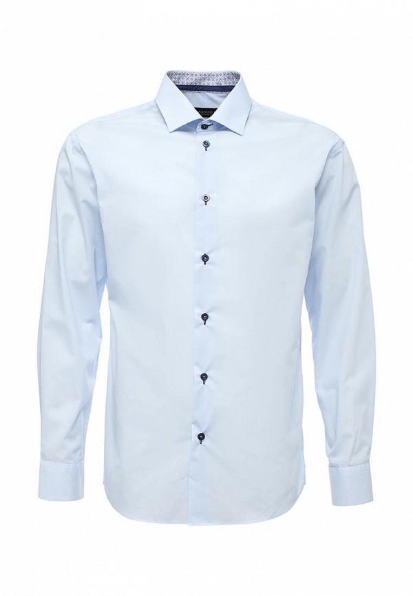 Рубашка Casino Casino MP002XM0W4RN casino casino mp002xm22fsr