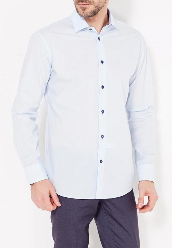 Рубашка Casino Casino MP002XM0W4RN рубашка casino casino mp002xm0w78z