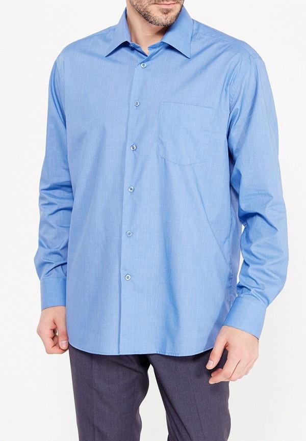 Рубашка Casino Casino MP002XM0W4RO рубашка casino casino mp002xm0w78z