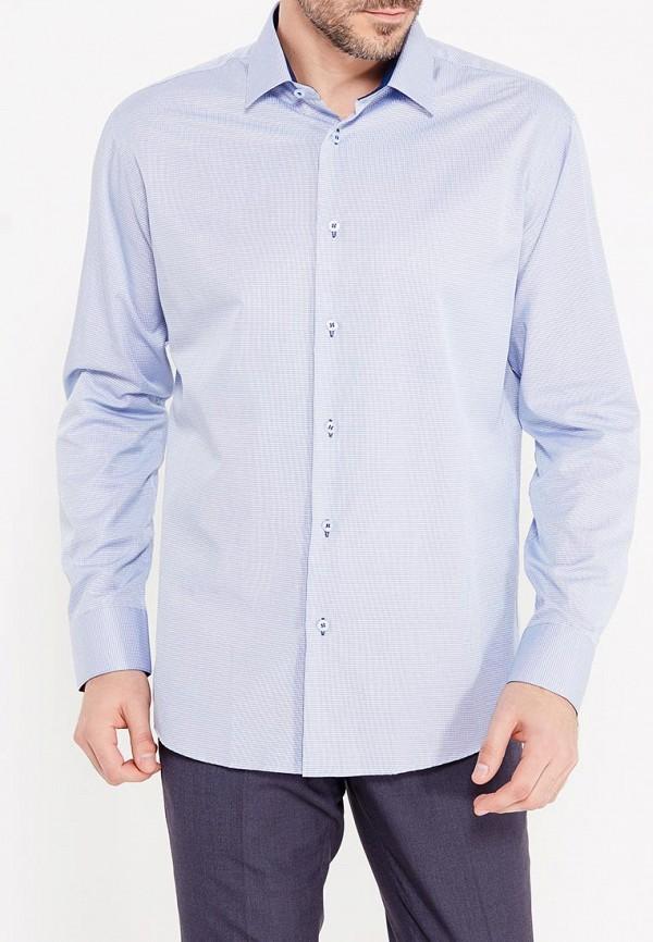 Рубашка Casino Casino MP002XM0W4RQ