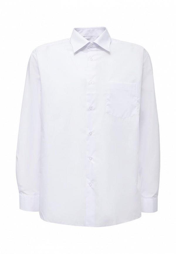 Рубашка Casino Casino MP002XM0W4RZ casino casino mp002xm0n5zd