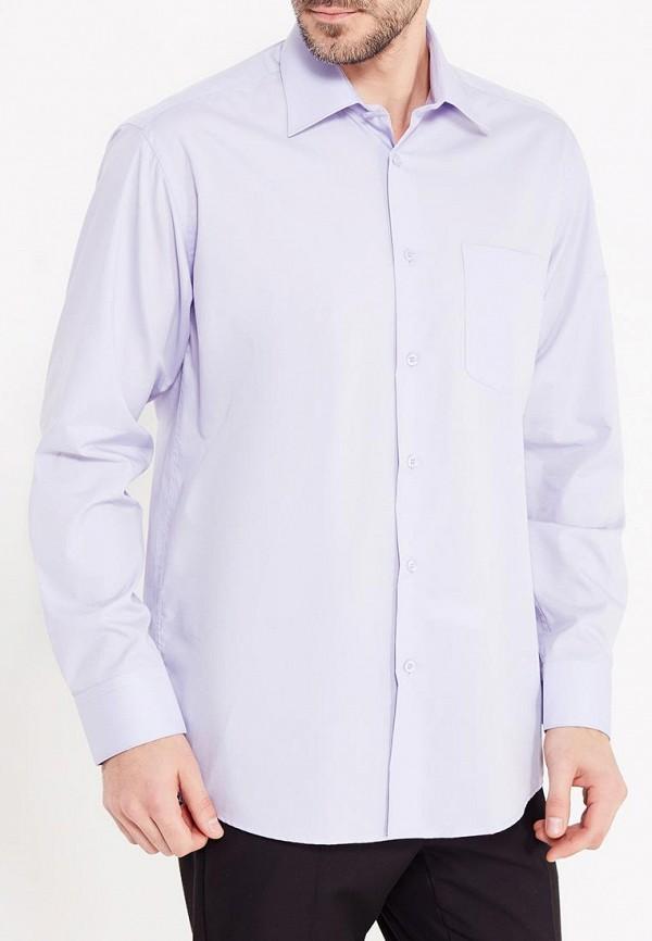 Рубашка Casino Casino MP002XM0W4S1 рубашка casino casino mp002xm0w78z