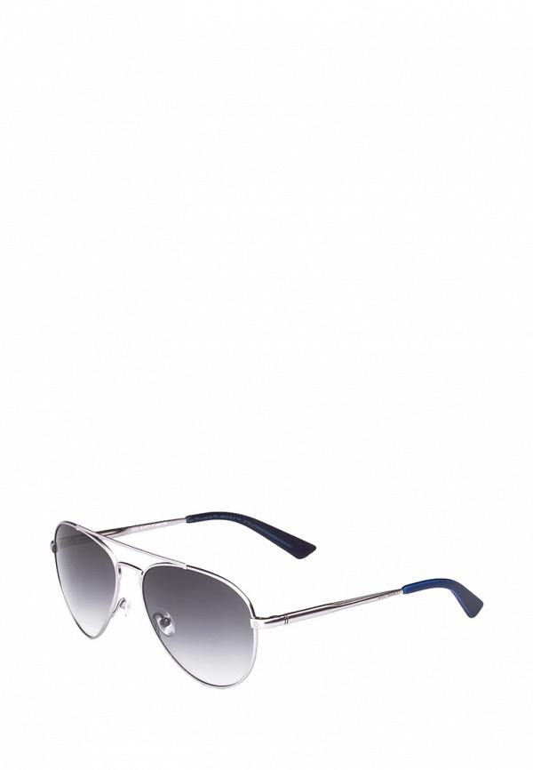 Очки солнцезащитные Enni Marco Enni Marco MP002XM0W4WO очки солнцезащитные enni marco enni marco mp002xm0w4wo