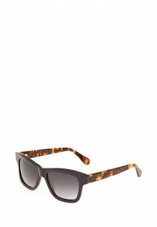 Очки солнцезащитные Enni Marco Enni Marco MP002XM0W4WX очки солнцезащитные enni marco enni marco mp002xu010uy