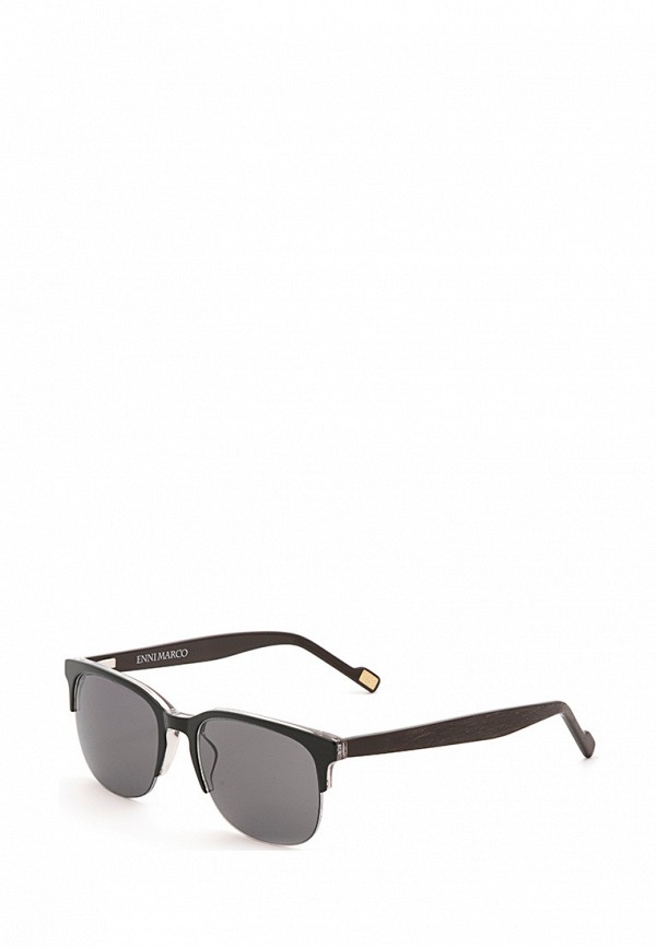 Очки солнцезащитные Enni Marco Enni Marco MP002XM0W4X3 очки солнцезащитные enni marco enni marco mp002xm0w4wo
