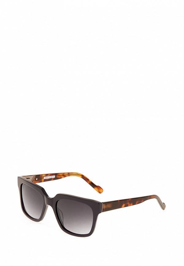 Очки солнцезащитные Enni Marco Enni Marco MP002XM0W4XA очки солнцезащитные enni marco enni marco mp002xm0w4wo