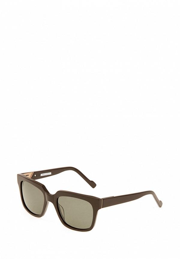Очки солнцезащитные Enni Marco Enni Marco MP002XM0W4XB очки солнцезащитные enni marco enni marco mp002xu010ux