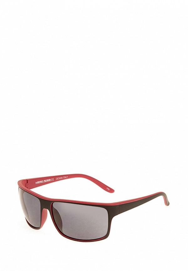 Очки солнцезащитные Mario Rossi Mario Rossi MP002XM0W4XN защитные очки truper lede xn серые 10828