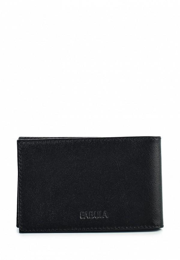 Визитница Fabula Fabula MP002XM0W4ZT stylish neckband headphones mp3 player headset w fm tf card slot green black