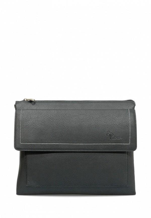 Купить Сумка Pellecon, MP002XM0W53Q, черный, Осень-зима 2017/2018