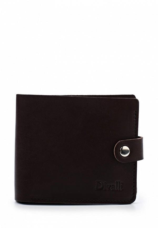 все цены на Портмоне Divalli Divalli MP002XM0W5HU онлайн