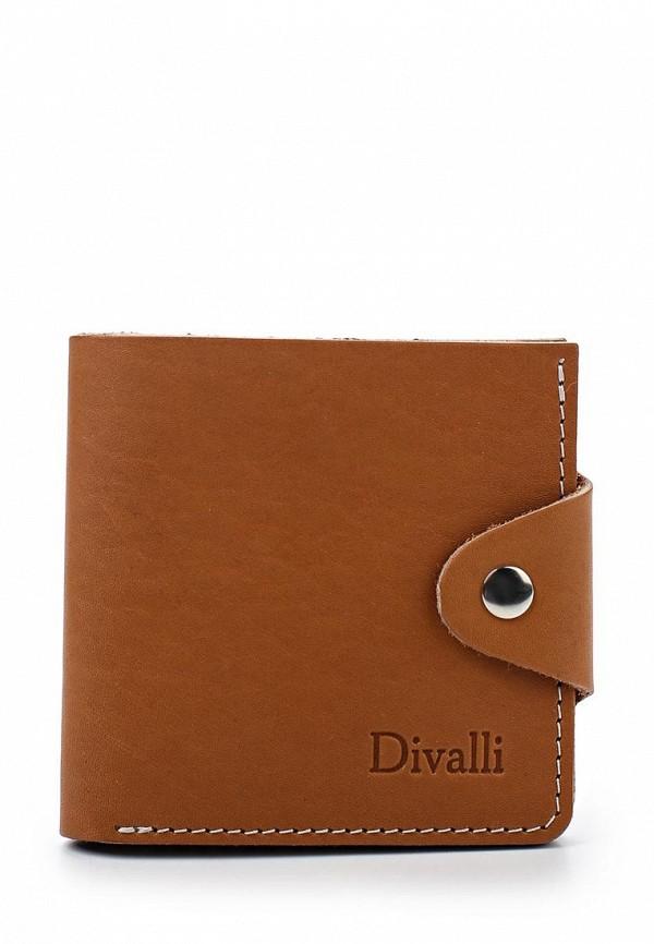 все цены на Портмоне Divalli Divalli MP002XM0W5HY онлайн