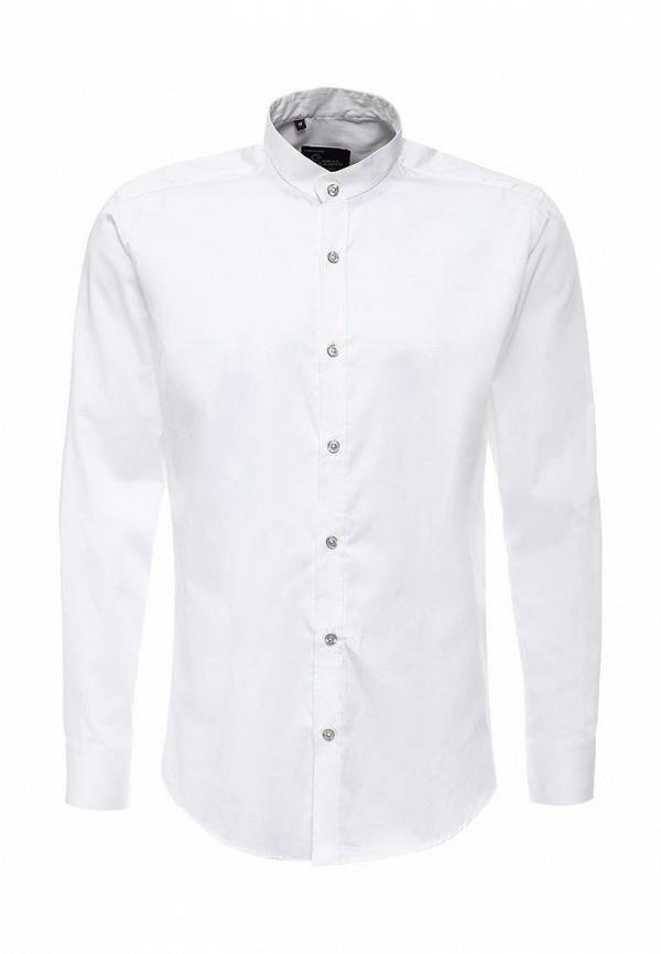 Рубашка Sahera Rahmani Sahera Rahmani MP002XM0W5IP sahera rahmani sahera rahmani mp002xw1gii5