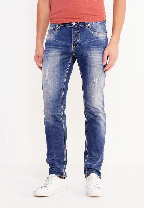 Джинсы Blue Monkey Blue Monkey MP002XM0W5JZ джинсы adidas джинсы w spr skny blue