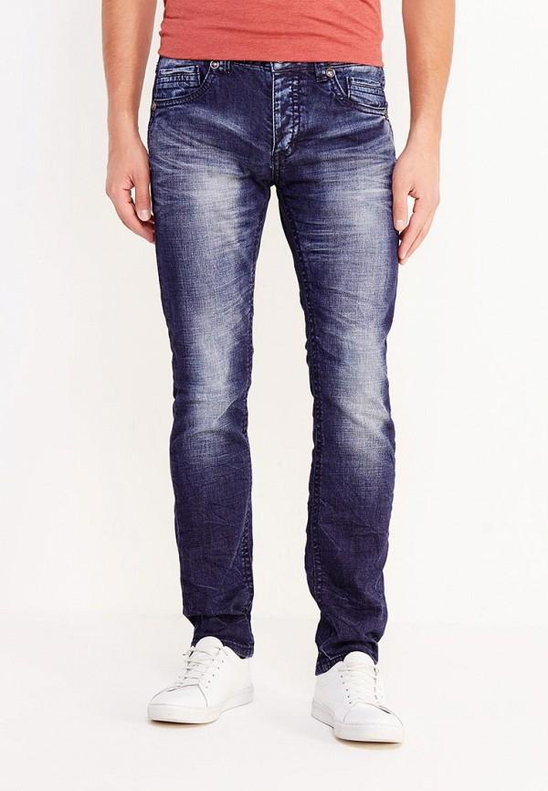 Джинсы Blue Monkey Blue Monkey MP002XM0W5K0 джинсы adidas джинсы w spr skny blue