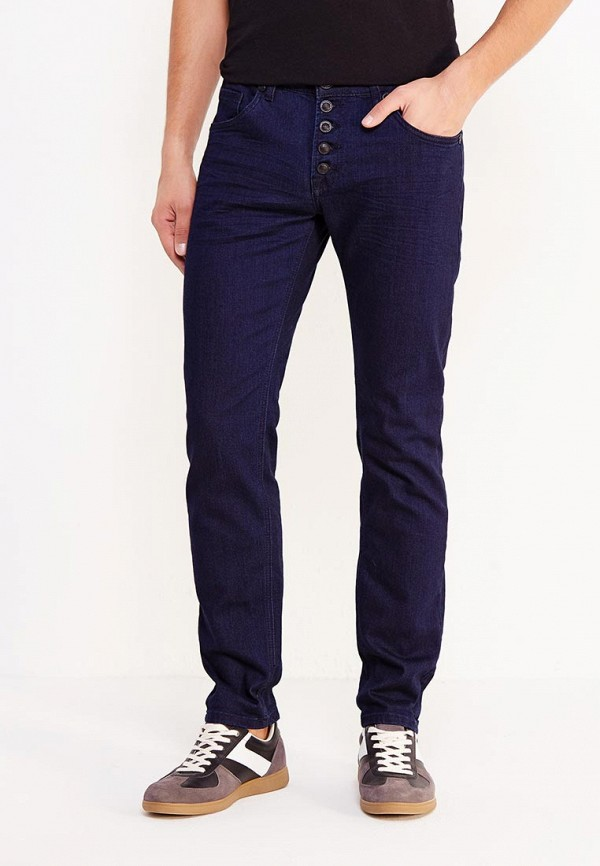 Джинсы Blue Monkey Blue Monkey MP002XM0W5K1 джинсы adidas джинсы w spr skny blue