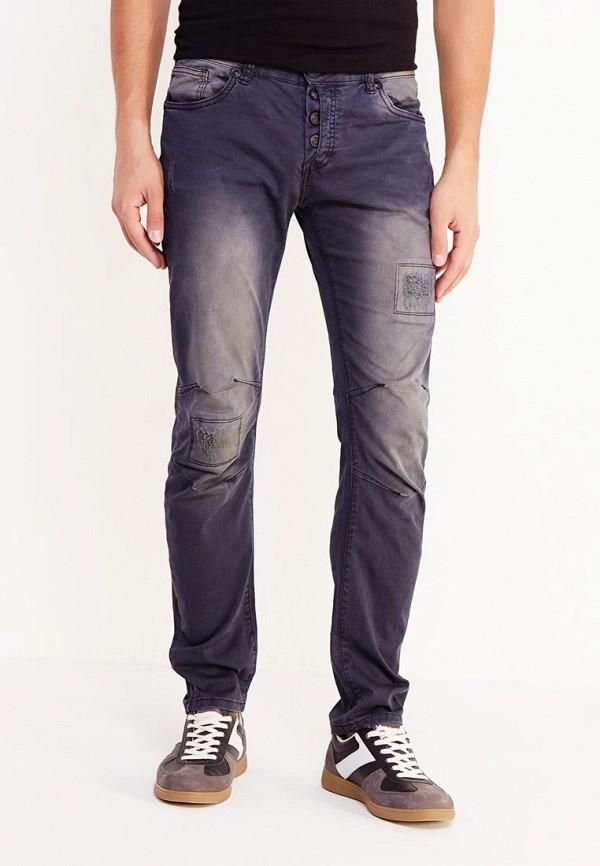 Джинсы Blue Monkey Blue Monkey MP002XM0W5K2 джинсы adidas джинсы w spr skny blue