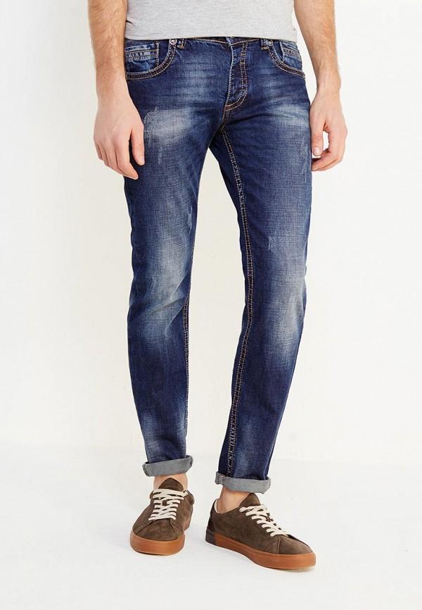 Джинсы Blue Monkey Blue Monkey MP002XM0W5K3 джинсы adidas джинсы w spr skny blue