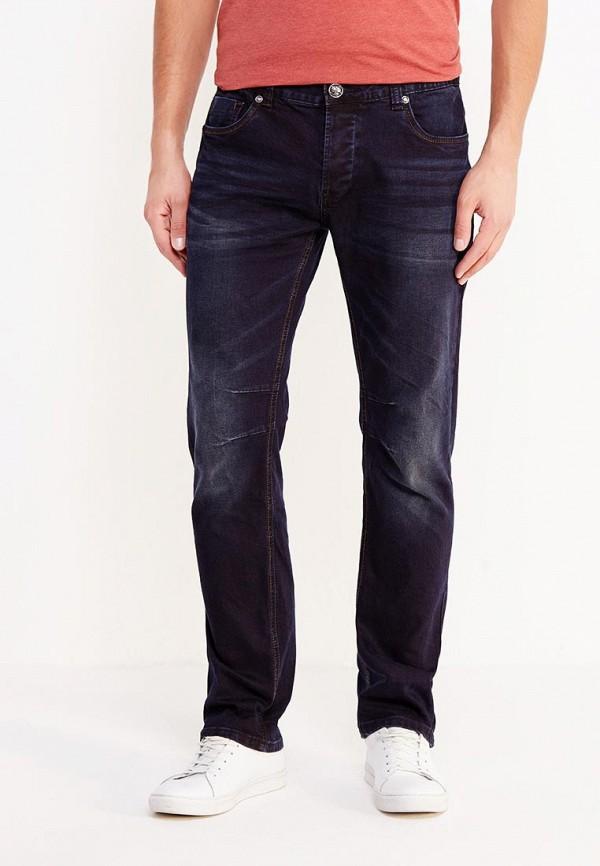 Джинсы Blue Monkey Blue Monkey MP002XM0W5K7 джинсы adidas джинсы w spr skny blue