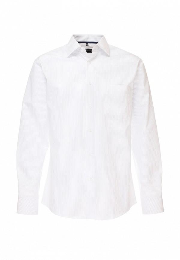 Рубашка Greg Greg MP002XM0W5QU