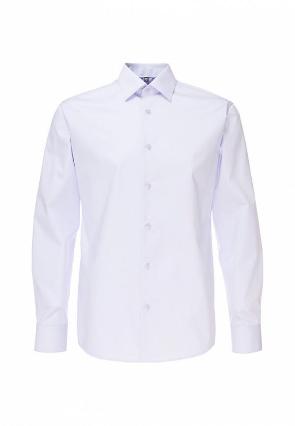 Рубашка Greg Greg MP002XM0W5QY