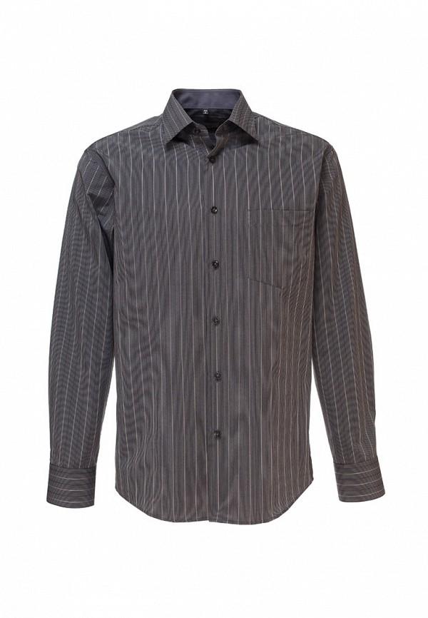 Рубашка Greg Greg MP002XM0W5QZ