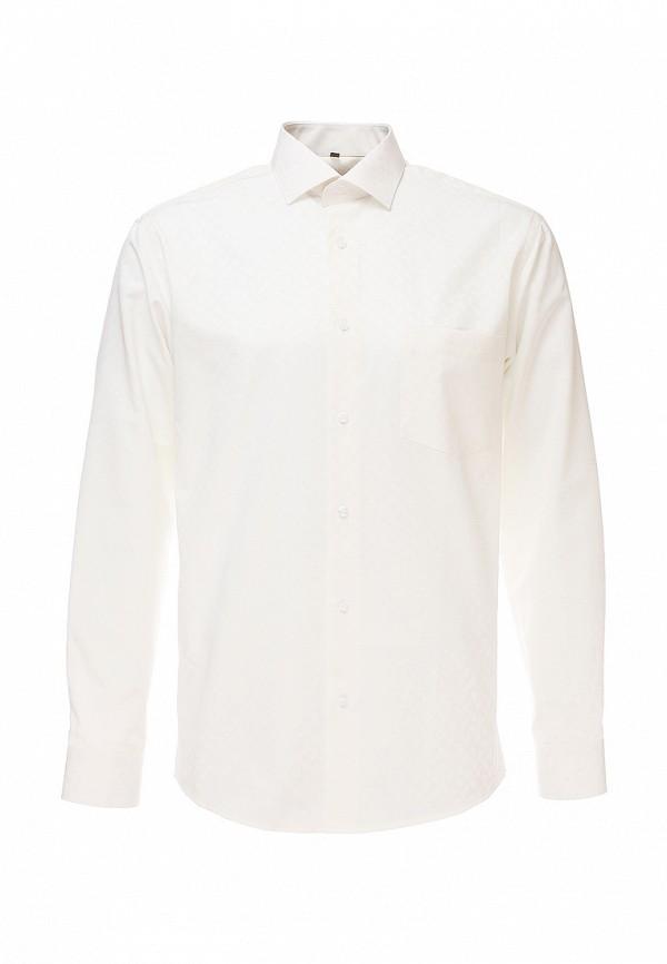 Рубашка Greg Greg MP002XM0W5R4 запонки greg greg mp002xm24n69