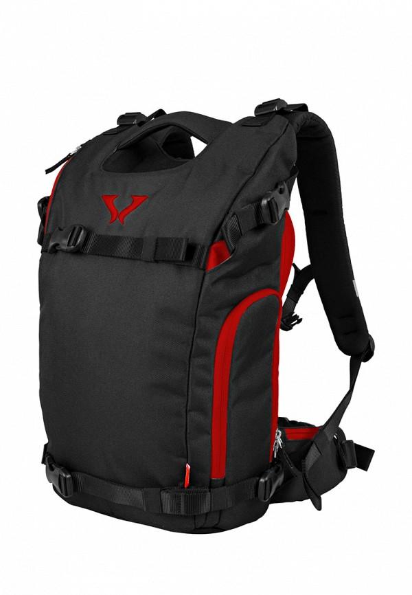 Рюкзак Target Target MP002XM0W5SJ рюкзак caribee trek цвет черный 32 л